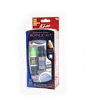 Kiss Complete Salon Acrylic Kit, AK120