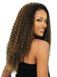 Model Model Equal Brazilian Curl