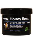 Ampro Honey Beez Stylin' Beez Wax Black