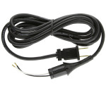 Andis 1643 ML, Master, Fade Master Replacement Cord, 2-wire #01643