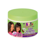 Africa's Best Kids Organics Gro Strong Triple Action Growth Stimulating Therapy 7.5 0z