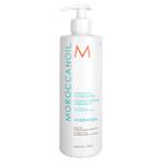 Moroccanoil Hydrating Conditioner 16.9 oz