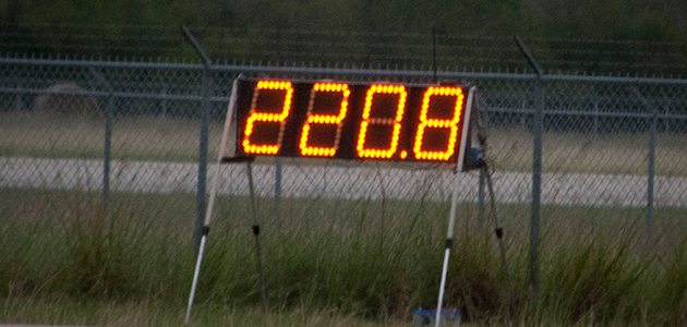 220.8mph-banner.png