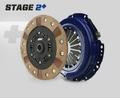 Spec 2011+ Mustang 5.0/Boss STAGE 2+ Clutch Kit