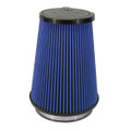 Air Raid Air Filter SynthaMax Non-Oiled