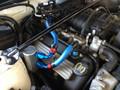 Bob's Auto Sports GT500 Oil Separator NO HOSES NO FITTINGS