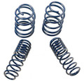Ford SVT Lowering Springs 1.25""