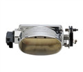 Super Cobra Jet Oval Throttle Body