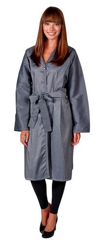 Kimono Robes | Client Robes | Salon Apparel | Boss Beauty Supply