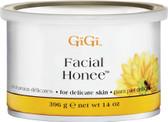 Facial Honee