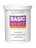Clairol Basic White