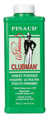 Clubman Finest Powder