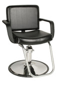 Bravo Styling Chair