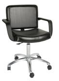 Bravo Task Chair
