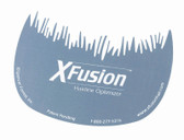 Xfusion Hairline Optimizer