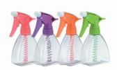Neon Mist Spray Bottle
