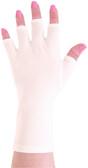 UV Protective Gloves