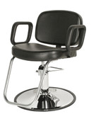 Sterling Styling Chair