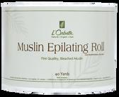 Muslin Epilating Roll