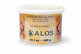 Kalos Honey Wax