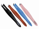 Colored Tweezerette Tweezers