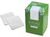 Gel Nail Wipes