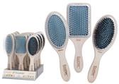 Eco Hair Styling Brushes