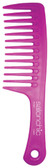 Salonchic Shampoo Comb