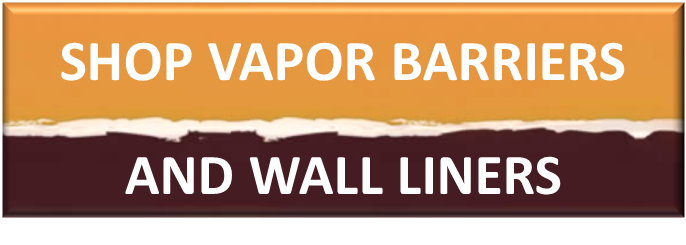 csd-vapor-barrier-button.png