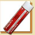 Hilti CF-R1 Cleaner (16.9oz)