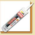 White Lightning 3006 Caulking Adhesive - Case of 12