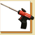 Hilti CF-DS1 Foam Dispenser