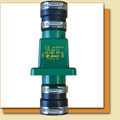 Product photograph of Zoeller Unicheck Valve