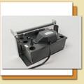 Santa Fe Compact2 Dehumidifier Condensate Pump Kit