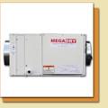 MEGA DRY CS70 Dehumidifier