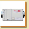 MEGA DRY CS70 Dehumidifier