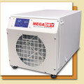 Mega Dry CS75 Wi-Fi Dehumidifier
