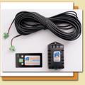 Thermastor Sentry humidity monitor and water sensor