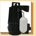 Zoeller Model 72 Submersible Pump