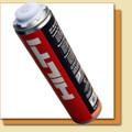 Hilti Crack & Joint Foam (23oz) - 3 Cases & Dispenser