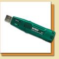 Extech Humidity & Temp USB Dataloggers