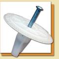 """Hilti Insulation Fasteners - 1-5/8"""" & Loads"""