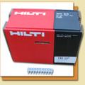 Hilti Gas & Nail Combo - X-GN 20 MX