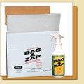 Bac-A-Zap - Quart (Case of 12)