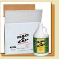Bac-A-Zap - Gallon (Case of 4)