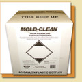 Mold-Clean - Gallon (Case of 4)