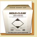 Mold-Clean - Gallon (Case of 4)