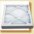 High performance MERV 11 dehumidifier filter for the Mega Dry CS70 dehumidifier.