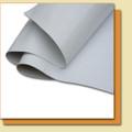 20 Mil Floor Liner - 11.5' x 100' Roll