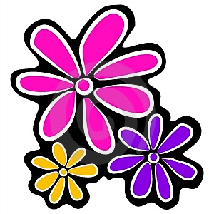 flowers-clip-art-1.jpg